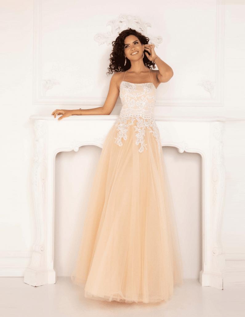 Blissetts Bridal Prom