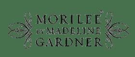 Morilee Bridal